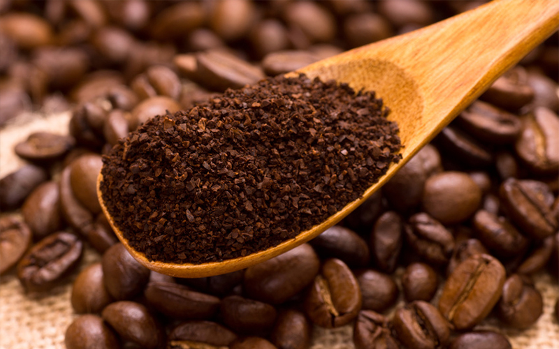 レギュラーコーヒーとは